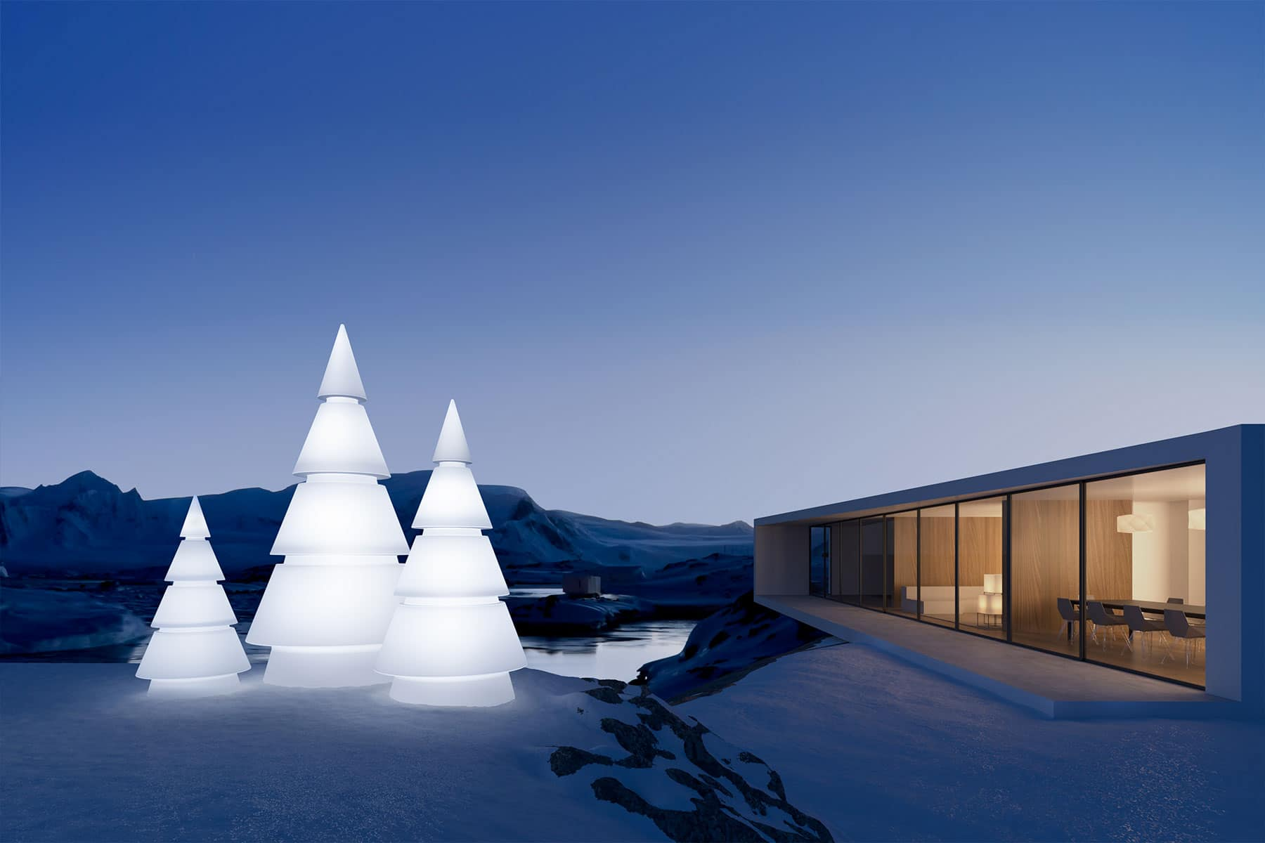 christmas-tree-design-decor-forest-ramon-esteve-vondom