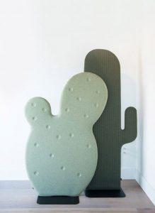 clikklac-solup-cactus-buzzispace4-746x1024